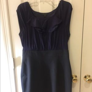The limited dress size 10